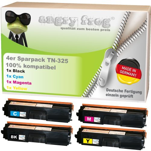 4x-toner-made-in-germany-ersetzen-brother-tn325-bk-c-m-y-fur-brother-dcp-9055-cdn-dcp-9270-cdn-hl-41
