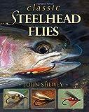Classic Steelhead Flies