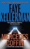 The Mercedes Coffin (Peter Decker and Rina Lazarus Series #17) (0061227374) by Kellerman, Faye
