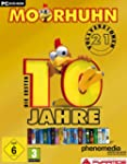 Moorhuhn - Jubil�umsedition [Software...