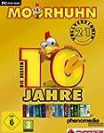 Moorhuhn: Die ersten 10 Jahre [Softwa...