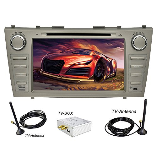yinuo-8-inch-1024600-hd-android-511-dvd-autoradio-gps-player-per-toyota-camry-2007-2011-in-dash-navi