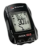 Sigma Rox 10.0 Compteur