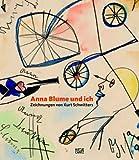 Anna Blume und ich (3775727531) by Isabel Schulz