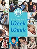 Vickie Hugo Your Pregnancy Week by Week (One Born Every Minute)