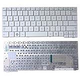 wangpeng/® New ASUS P53 P53E P53SJ N53SN N53SV N53Ta N73SV U57DR U57N US Keyboard