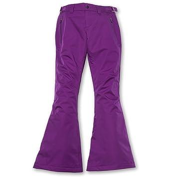 Sweden Womens Spyder Ski Pants - Spyder Traveler Womens Ski Pants Dp B00dky6bf6