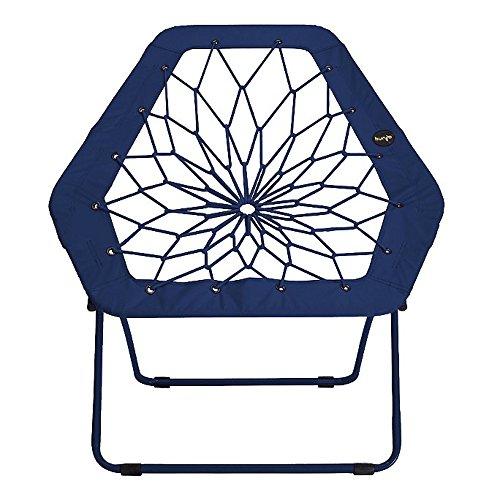 bunjo-hex-bungee-chair-blue