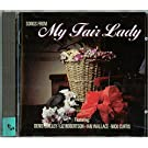 Songs from My Fair Lady