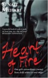Heart of Fire: One Girls Extraordinary Journey from Child Soldier to Soul Singer