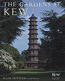 The Gardens at Kew
