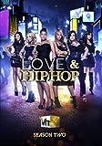 Love and Hip Hop: Season 2 [DVD] [Region 1] [US Import] [NTSC]