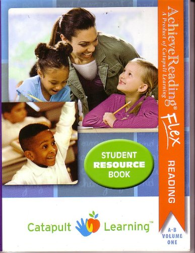 sylvan-learning-center-student-resource-book-levels-1-2
