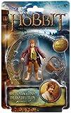 The Hobbit BD16001.0091 - Bilbo Baggins - Figuren