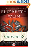 The Sunbird (The Lion Hunters series Book 3)
