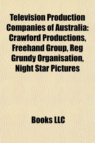television-production-companies-of-australia-crawford-productions-freehand-group-reg-grundy-organisa