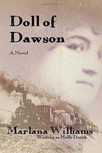 Doll of Dawson