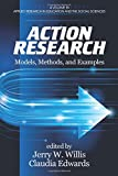 Action Research: Models Methods and Examples