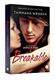 Breakable - Vol 2 (Col. : Easy) (Em Portugues do Brasil)
