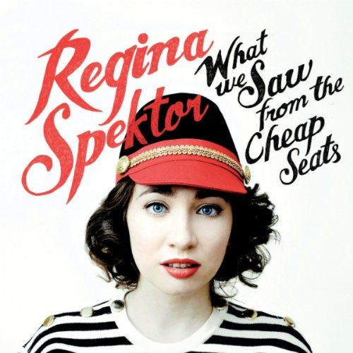 reginaspectorsongs
