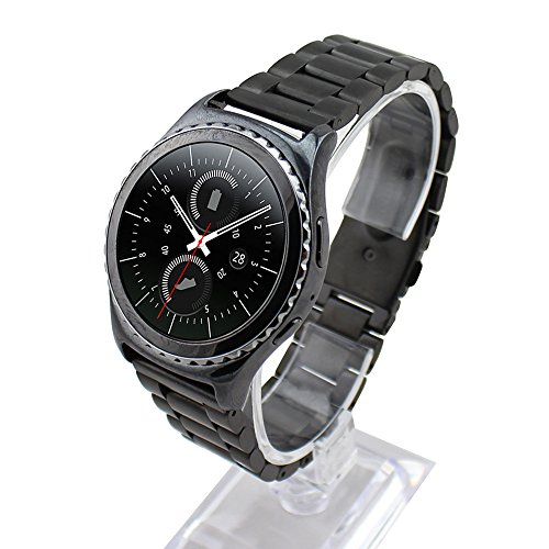cuitan-20mm-watch-cinturino-in-acciaio-inox-per-samsung-galaxy-gear-s2-classic-smart-watch-non-inclu