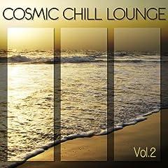Cosmic Chill Lounge Vol. 2 Chillout Del Mar Mix