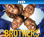 Brothers [HD]: Commercial/Coach DMV [HD]