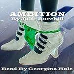 Ambition | Julie Burchill