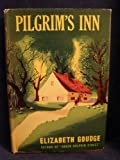 Pilgrims Inn (Eliots of Damerosehay, Book 2)
