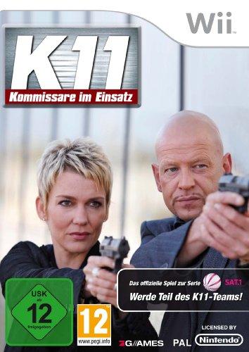 wwwsat1spielede