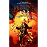 Job: Comedy of Justiceby Robert A. Heinlein