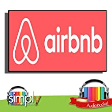 Airbnb: Best App for Property Rentals  by Deaver Brown Narrated by Deaver Brown