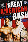 WWE - THE GREAT AMERICAN BASH [DVD]