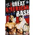 WWE - THE GREAT AMERICAN BASH [DVD]