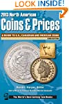 2013 North American Coins & Prices: A...