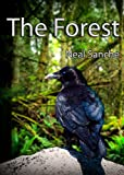 img - for The Forest book / textbook / text book