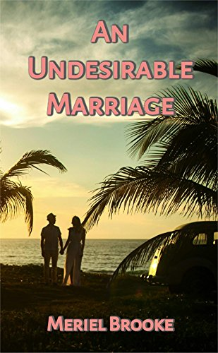 Book: An Impossible Marriage by Meriel Brooke