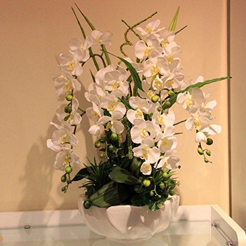 shiqi-fiori-artificiali-finti-pianta-in-vaso-di-ornamenti-party-festival-banchetti-bianco-decorazion