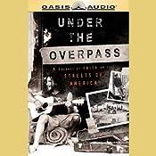 Under the Overpass   [Mike Yankoski]
