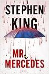 Mr. Mercedes: A Novel (English Edition)