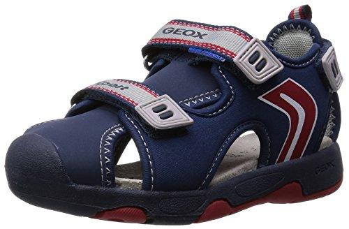 geox-b-sandal-multy-boy-b-scarpe-walking-baby-bambino-blu-navy-red-24