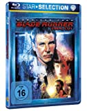 Image de BD * BD Blade Runner: Final Cut [Blu-ray] [Import allemand]