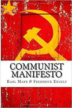 why the communist manifesto is important Instead, the manifesto was a commissioned work its intention was to communicate the purposes and platform of the communist league, an international political party started in 1847 london.
