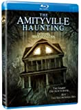 The Amityville Haunting [Blu-ray]