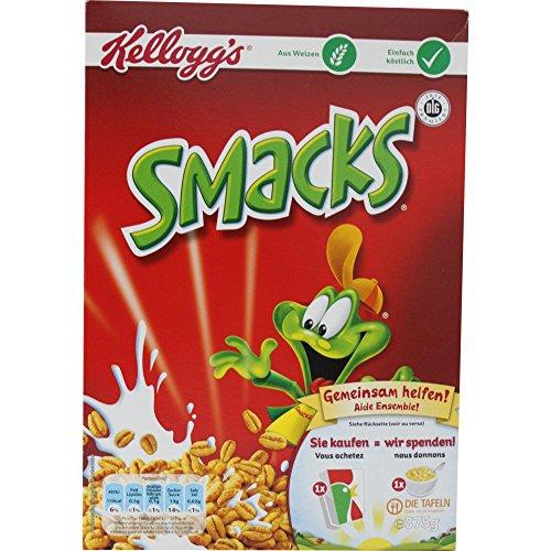 kelloggs-smacks-375g