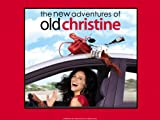 The New Adventures of Old Christine: Supertramp
