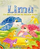 img - for Limu the Blue Turtle and His Hawaiian Garden book / textbook / text book