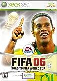 FIFA 06 ���[�h�E�g�D�EFIFA���[���h�J�b�v