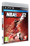 NBA 2K12 (Move kompatibel) [PEGI]