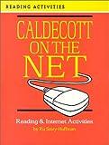 Caldecott on the Net: Reading & Internet Activities